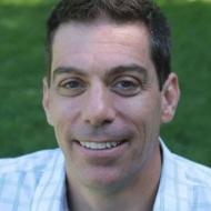 Jason Skirry