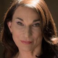 Barbara Jones