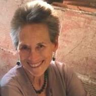 Kate Mehuron