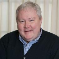 Thomas M Townshend