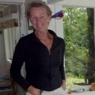 Jane Alexandra Cook