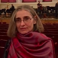 Ania Rowan