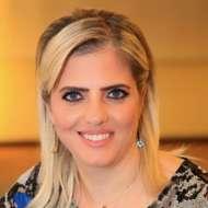 Carolina Beaini