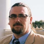 Gregory Sadler