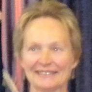 Bettina Mielenz