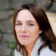 Joanna Polley
