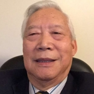 Stanley Chan