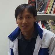Yiu Hung Chan