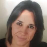 Silvina Barese