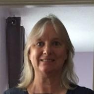 Susan Hempinstall