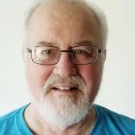 Lawrence Kammer