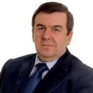 Vasile Hategan