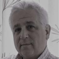 James Bloom