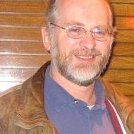 Peter Simpson
