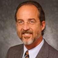 Dennis Heinzig
