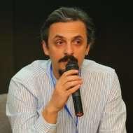 Mihail Pricop