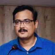 Balaganapathi Devarakonda
