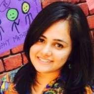 Madhulika Sharma