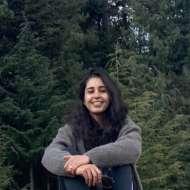 Gaurika Bathla