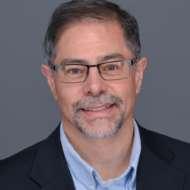 Andrew Dell'Olio